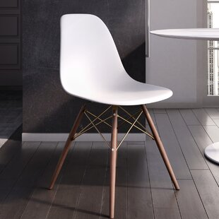 Gabaldon Dining Chair