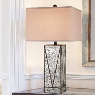 Order 30 Table Lamp By Catalina Lighting