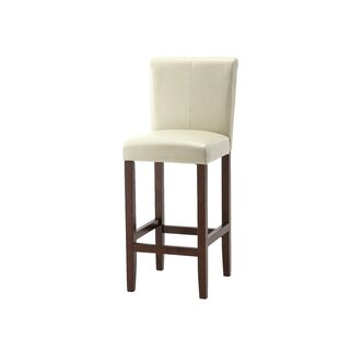 Austin 75cm Bar Stool By Alpen Home