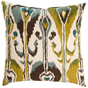 Leora Pillow