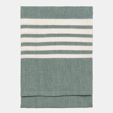 Pearmain Kitchen Towel
