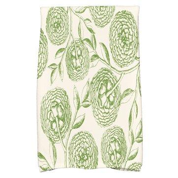 Swan Valley Hand Towel
