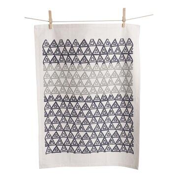 Poppy Towel (Set of 2)