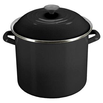 Pot stock options