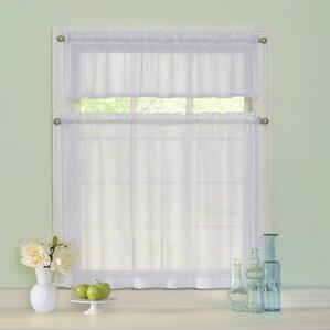 odor neutralizing 46 valence. Interior Design Ideas. Home Design Ideas
