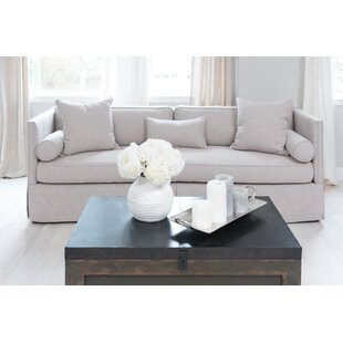 Shop Pavan Modular Sofa by Gracie Oaks