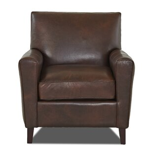 Wayfair Custom Upholstery? Grayson Armchair