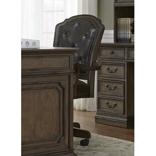 Passabe Executive Chair by..