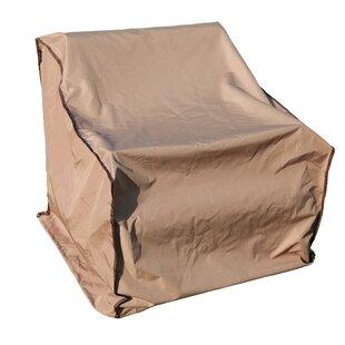 TrueShade™ Plus Sofa Cover