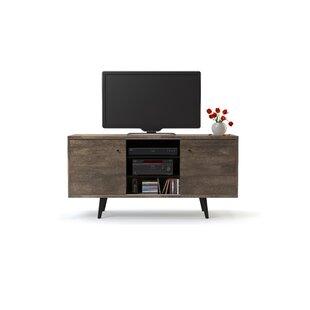 Norloti 53 inch  TV Stand