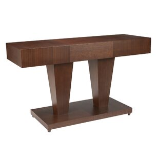 Allan Copley Designs Sarasota Console Table