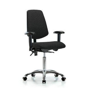 Chiara Task Chair