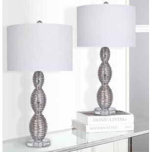 Ayon 28.75 Table Lamp (Set of 2)