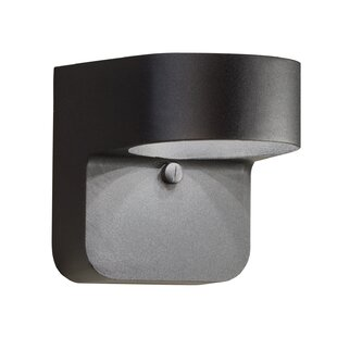 6-Light Outdoor Sconce