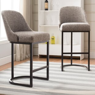 Hambleton Bar Stool (Set of 2)