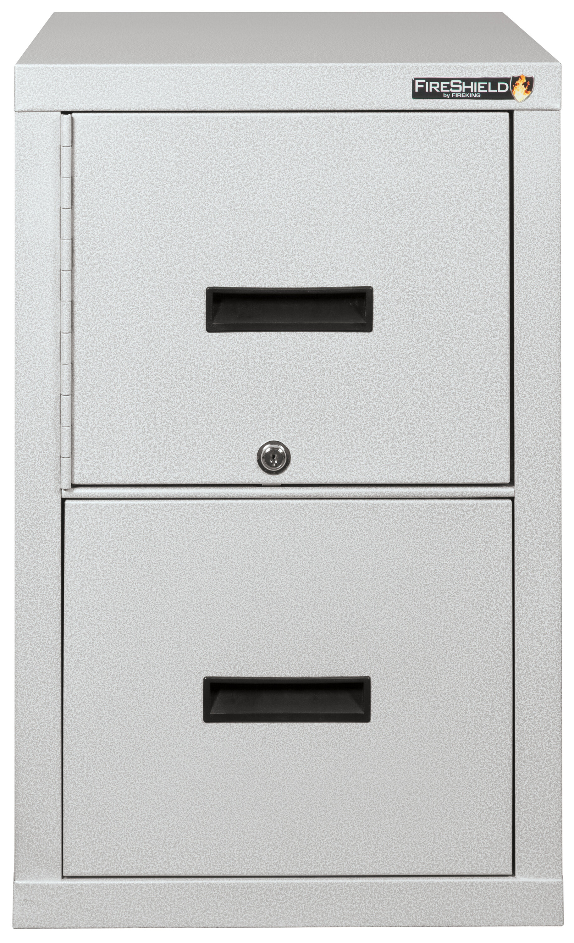 Astonishing Turtle Lightweight Vertical Fireproof File Safe With Key Lock Interior Design Ideas Grebswwsoteloinfo