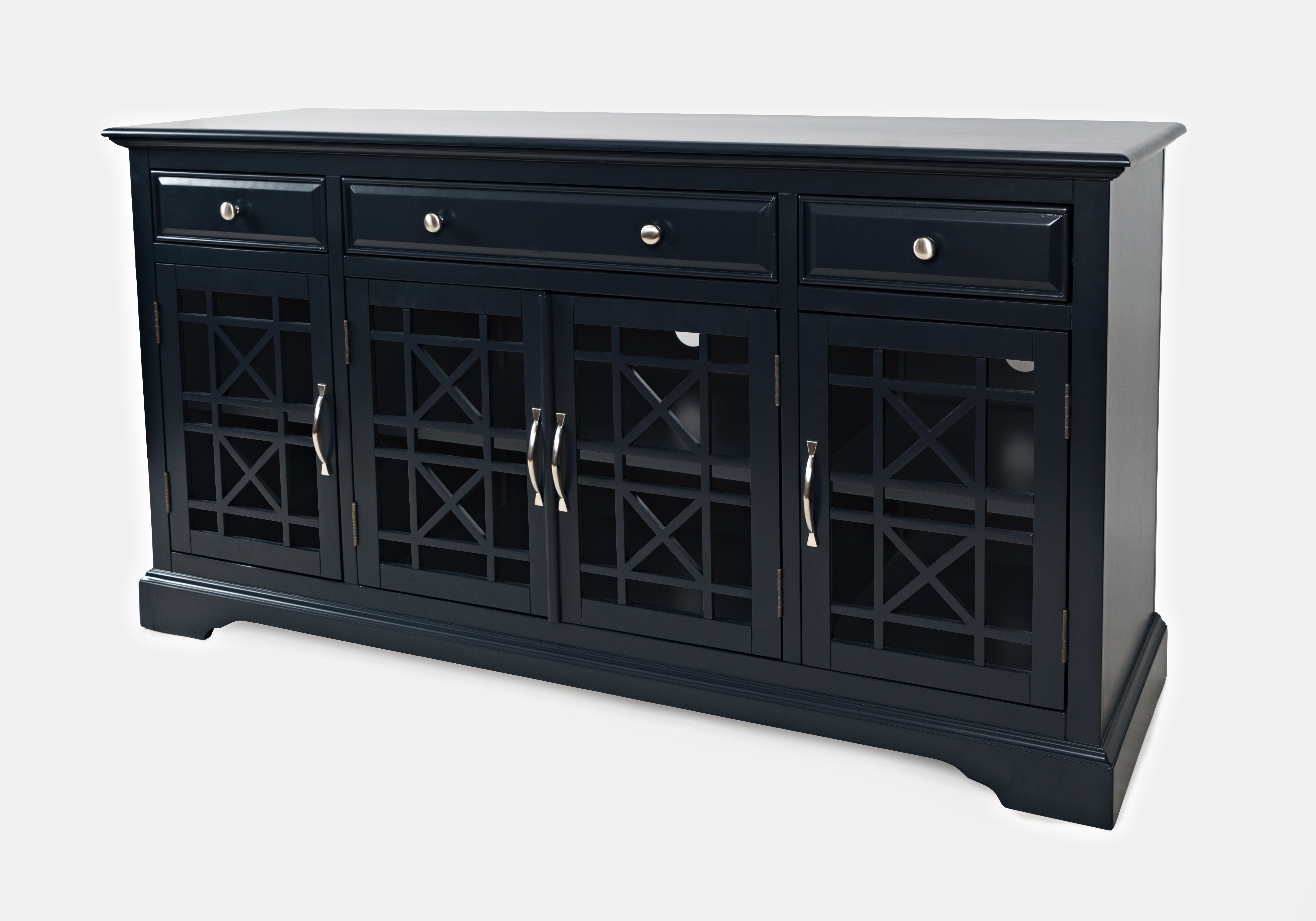 Daisi Tv Stand For Tvs Up To 65 Inches