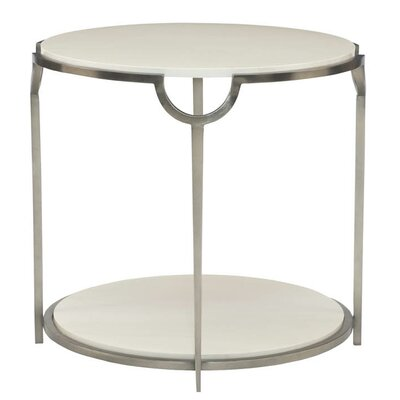 Luxury Side Amp End Tables Perigold
