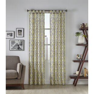 63 Inch Curtains Pairs