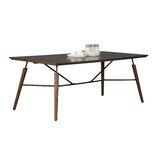 Corrigan Studio Dining Table by Corrigan Studio®