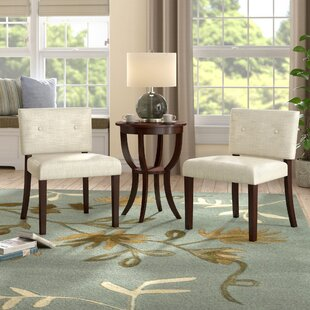 Bargain Silvia 3 Piece Living Room Set by Winston Porter Reviews (2019) & Buyer's Guide