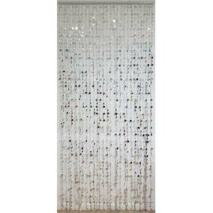 Beaded Doorway Curtains