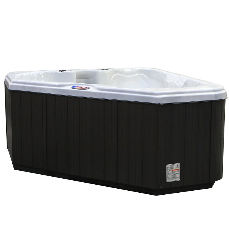 defaultname - Wayfair Hot Tub