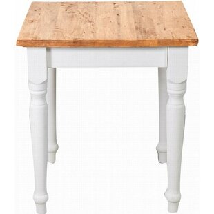 Review Falkville Dining Table