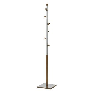 Ebern Designs Coat Racks Stands