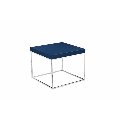 Bowie End Table Reviews Allmodern