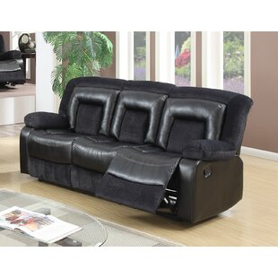 Best Quality Furniture Recliner Reclining Sofa