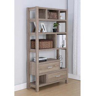 Hogarth Display Standard Bookcase
