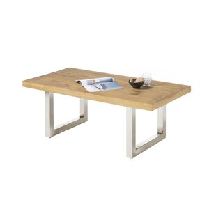 Humphries Lene Coffee Table By Union Rustic