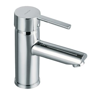 Roman Soler by Nameeks Drako Single Hole Bathroom Faucet