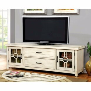 Gracie Oaks Lizbeth TV Stand for TVs up to 60