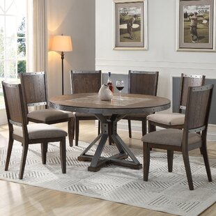 5 Piece Dining Set & Modern \u0026 Contemporary Dining Room Sets | AllModern