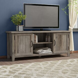 Schramm TV Stand For TVs Up To 65