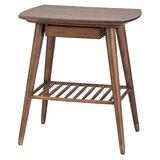 https://secure.img1-fg.wfcdn.com/im/32049359/resize-h160-w160%5Ecompr-r85/3299/32997976/Farranacushog+End+Table.jpg