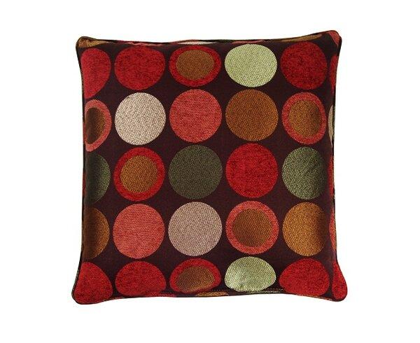 Jeweled Throw Pillow Wayfair Adorable Jeweled Decorative Pillows