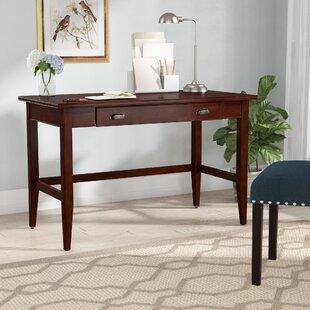 Three Posts Goulart Writing Desk