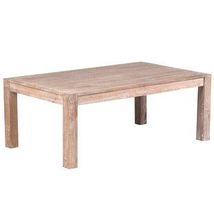 Pennell Coffee Table
