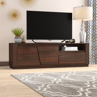 Ivy Bronx Earhart TV Stand for TVs up to 65