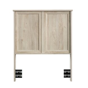 Find for Lamantia Twin Panel Headboard by Three Posts
