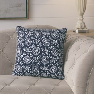 Leaper Throw Pillow (Set of 2)