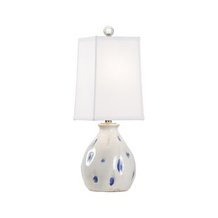 Dimples 24 Table Lamp