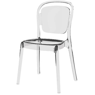 Rory Side Chair by Mercury..