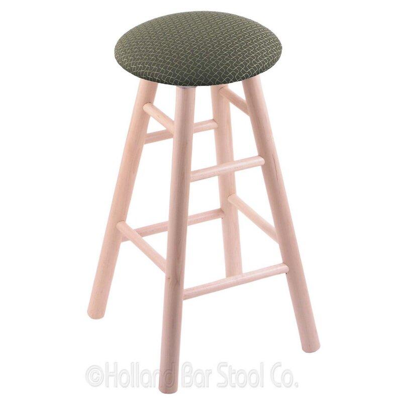 Admirable Cowhide Bar Stools Rocket Bar Stools Creativecarmelina Interior Chair Design Creativecarmelinacom