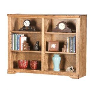 Wamblee Standard Bookcase