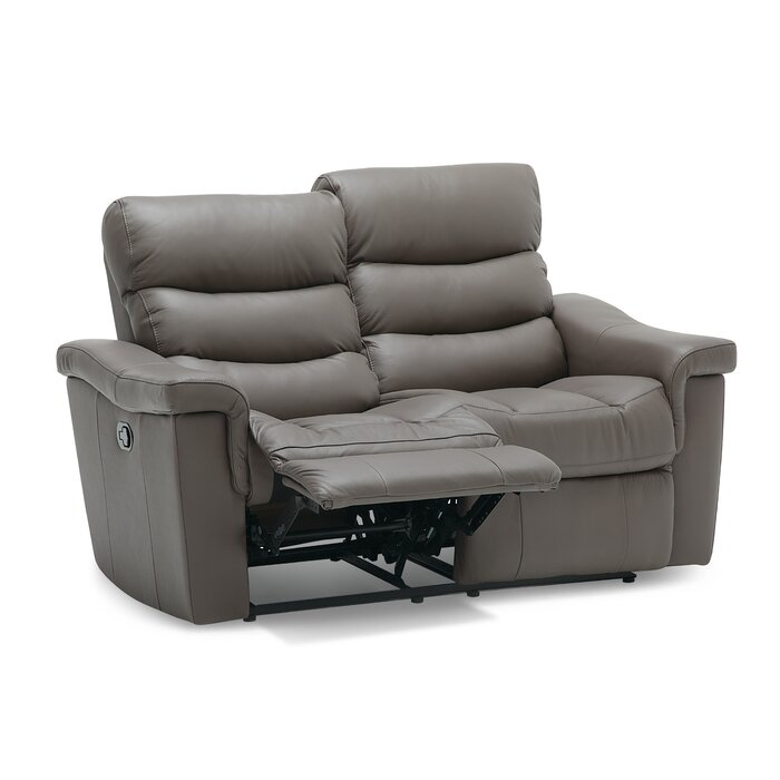 Super Zara Power Reclining Loveseat Gmtry Best Dining Table And Chair Ideas Images Gmtryco