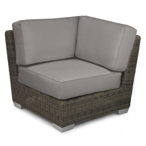 Catalina Chair Wayfair